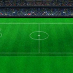 safest football predictions Soccer Predictions