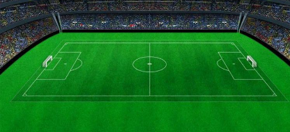 Free Safe Soccer Predictions safest football predictions Soccer Predictions