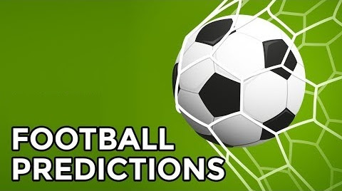 Top World Cup Qualify Betting Odds For Today