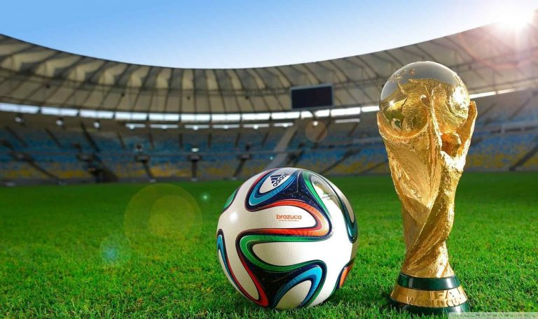 Football Predictions and Tips for Sunday