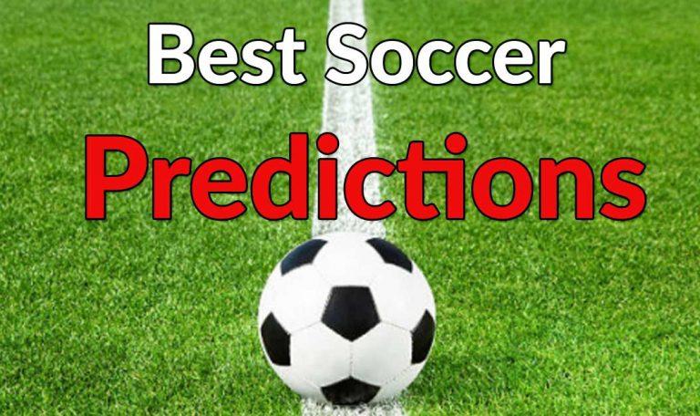 Football Predictions